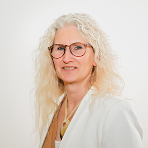 Astrid Schwinn