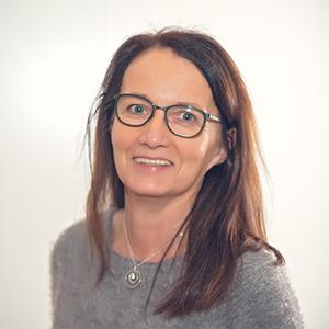 Lieselotte Rottmann