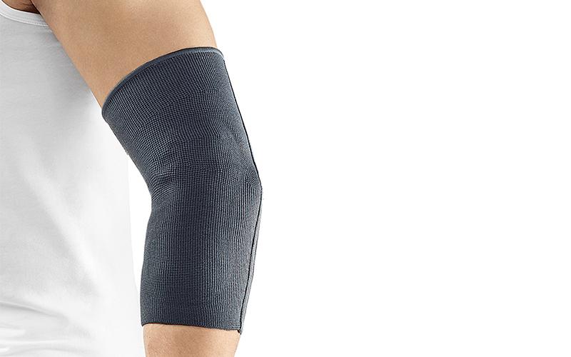 ellenbogen-bandagen-versorgung-medicare