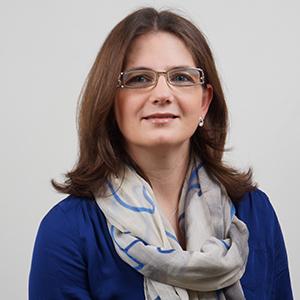 Nadia Müller